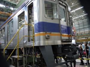 P1140713
