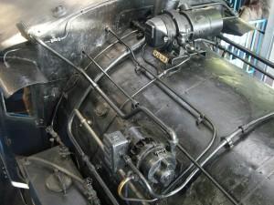 IMGP7546