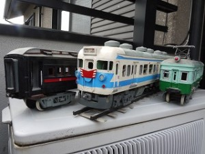 s-P1180066