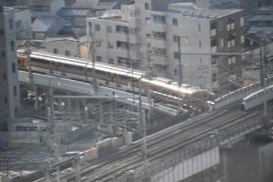 s-DSC_0047