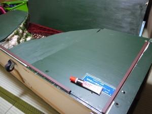 s-P1180207
