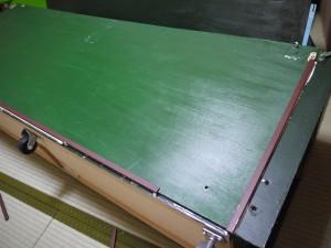 s-P1180208