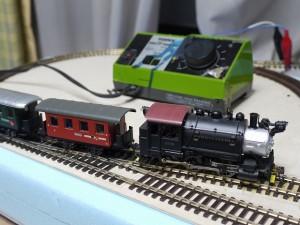 s-P1180340