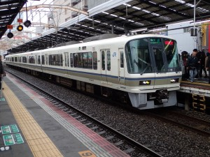 s-P1080002
