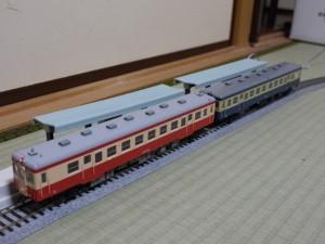 s-P1180517