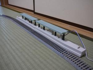 s-P1180546