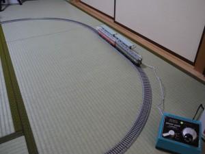 s-P1180566