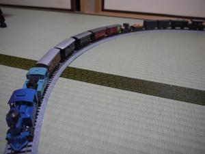 s-P1180598