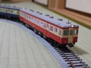 s-P1180603