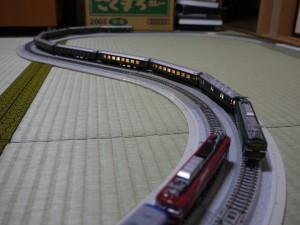 s-P1180613