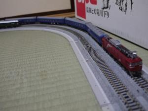 s-P1180615
