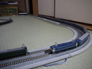 s-P1180617