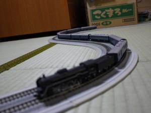 s-P1180623