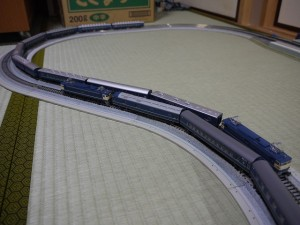 s-P1180629