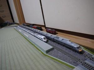 s-P1180634
