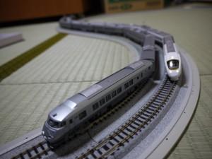 s-P1180635