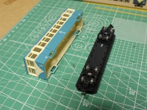 s-P1180642