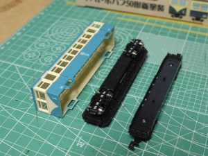 s-P1180643