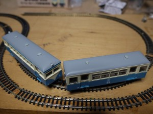 s-P1180649