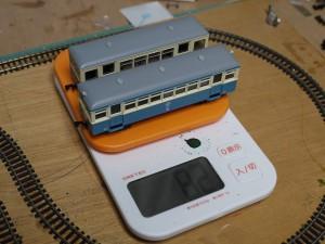 s-P1180651