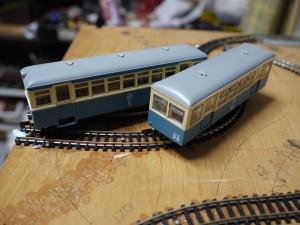 s-P1180653