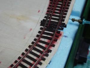 s-P1180712