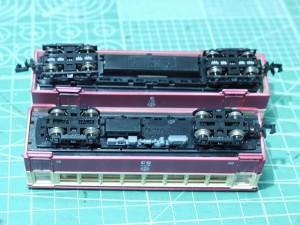 s-P1180733