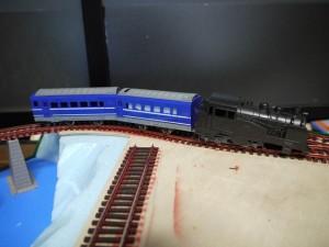 s-P1180951