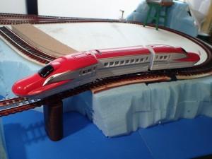 s-P4020500