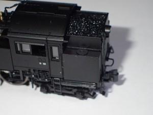 s-P4240081
