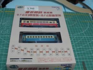 s-P1200247
