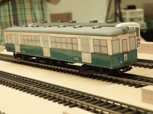 s-P5200150