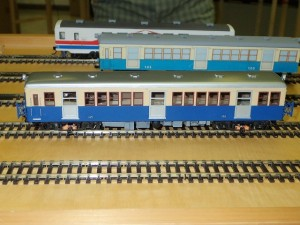 s-P5200154