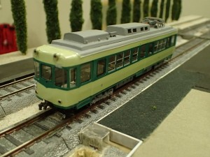 s-P8260559