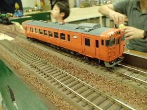 s-P8260564
