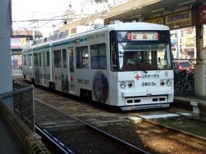 s-3800赤十字