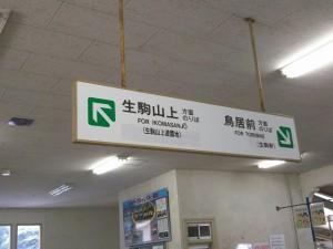 s-DSC_0587